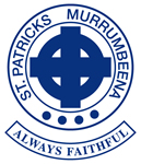 St Patricks Primary School Murrumbeena